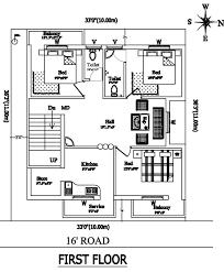 chennai house plans house design plans