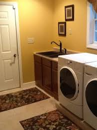 67 best decorating diy and other images on pinterest behr paint