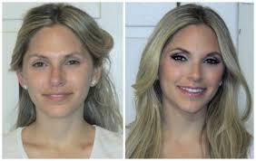 make up classes nj makeup lessons deeva beauty nj bridal makeup servces