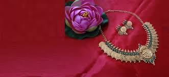 bharatanatyam hair accessories jewelry temple jewelry bharatanatyam costume ankle bell