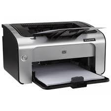 hp deskjet 2131 all in one printer white