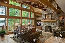 designer home interiors utah amusing log home interior design contemporary best idea home