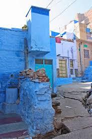 chambres bleues chambres bleues de la caste indoue de brahmin photo stock image