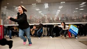black friday stories 5 crazy black friday mishaps our community now at colorado