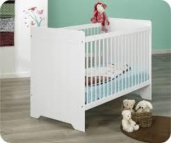 chambre bébé solde lit bebe solde grossesse et bébé