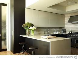 modern u shaped kitchen designs u shaped kitchen designs healthrising co