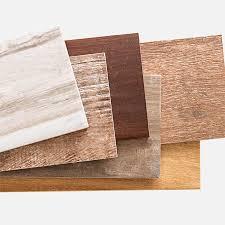 Tile Flooring Ideas Tile Wood Look Flooring Ideas