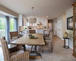Neutral Kitchen Colors - neutral kitchen houzz
