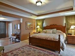 top bedroom ceiling paint ideas 39 with a lot more home decoration