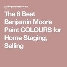 35 best neutral paint colors images on pinterest colors paint