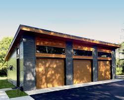 designing a garage garage design ideas gallery best home design ideas sondos me