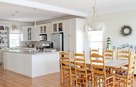 Laminate Wood Floors In Kitchen - 20 everyday wood laminate flooring inside your home