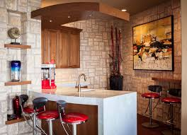 wicked mediterranean home bar designs you will instantly wish to have