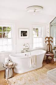 Dream Bathrooms 852 Best U003clovely Bathrooms U003e Images On Pinterest Bathroom Ideas