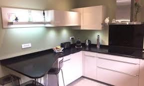 cuisine ikea sur mesure plan de travail cuisine sur mesure plans de travail de cuisine