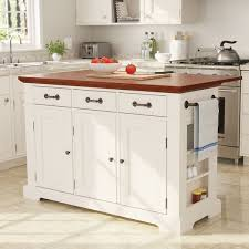 large kitchen island inspired by bassett country kitchen large kitchen island with white