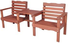 Free Patio Furniture Plans by Wooden Patio Furniture Plans Free Home Design Ideas