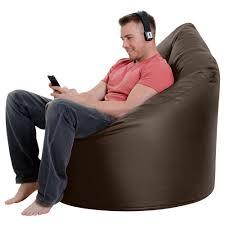 Beanie Chair Inspirations Giant Beanbag Chair Bean Bag Chaors Beanbag Chair