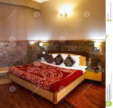 bed room home interior design stock photo image 41793065