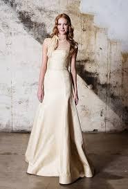 tara latour wedding dresses fall 2015 bridal runway shows