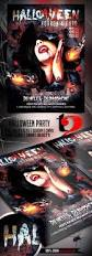 halloween horror background music download 439 best halloween flyer template images on pinterest flyer