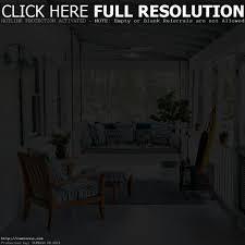 elegant coastal home decor best decoration ideas for you