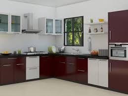 Kitchen Design L Shape by Diy 58 Modern Small I Font B Shaped B Font Font B Kitchen B