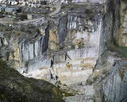 decoupe de marbre carrières de marbre de marquise