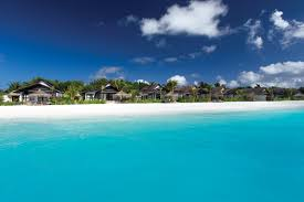 resorts the maldives experts for all resort hotels and holiday