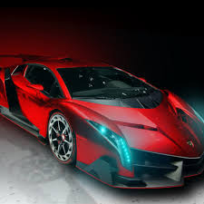 cartoon lamborghini veneno lamborghini veneno hd wallpaper hd latest wallpapers