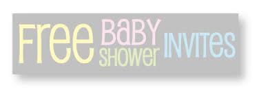 diy baby shower craft ideas cutestbabyshowers