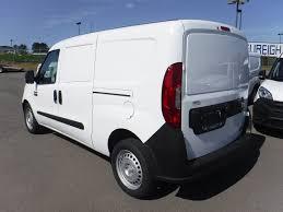 100 2000 dodge van ram 1500 owners manual 98 u002702 dodge