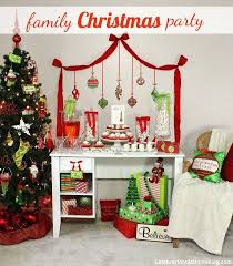 29 best holiday party ideas images on pinterest christmas crafts