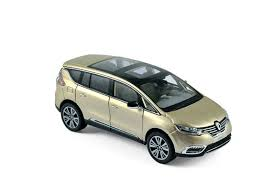 renault espace f1 1 43 scale renault model cars sold out