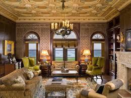 mediterranean designs exceptionally luxury mediterranean living room designs