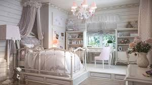 Traditional Bedroom - 23 sweet traditional bedroom ideas for girls home design lover