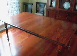 solid maple dining table maple dining table best dining table ideas