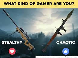 Gamer Memes - what is peppl this week top gamer memes peppl medium