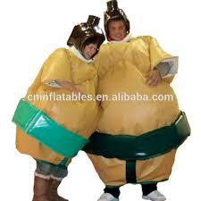 Sumo Wrestler Halloween Costumes Sumo Wrestling Mat Sumo Wrestling Mat Suppliers Manufacturers