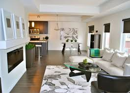 Comprehensive Guide On Living Room Decorating Ideas - Rectangular living room decorating ideas