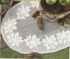 home decor crochet patterns part 109 beautiful crochet patterns
