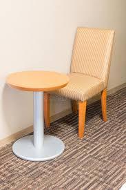 fauteuil chambre bébé allaitement fauteuil chambre bébé allaitement best chaise pour chambre b 100