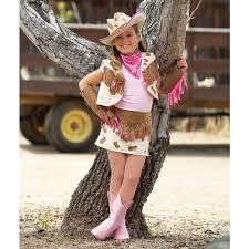 Buy Glam Red Minnie Costume by Buy Rhinestone Cowgirl Child Costume