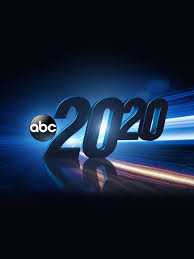 rochester ny tv guide 20 20 tv listings tv schedule and episode guide tvguide com