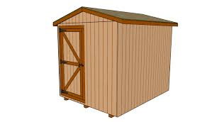 How To Build A Building by How To Build A Small Shed Howtospecialist How To Build Step