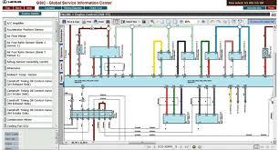 gs300 gs430 2005 2008 service u0026 repair information manual