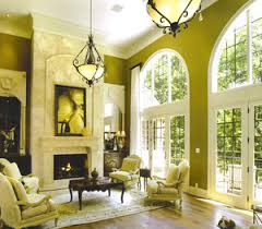 home design evansville florida decorating style decor home design how to decorate a