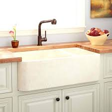 sinks apron sink farmhouse front kitchen kohler copper sinks sinks apron sink farmhouse front kitchen kohler copper sinks vessel kohler copper kitchen sinks hammered