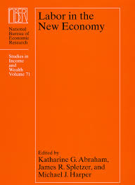 bureau for economic research book series national bureau of economic research studies in