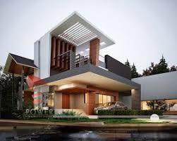 Home Design 3d Expert by